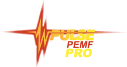 Pulse PEMF Pro Technology is cutting edge and innovative