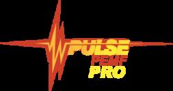 Pulse PEMF Pro